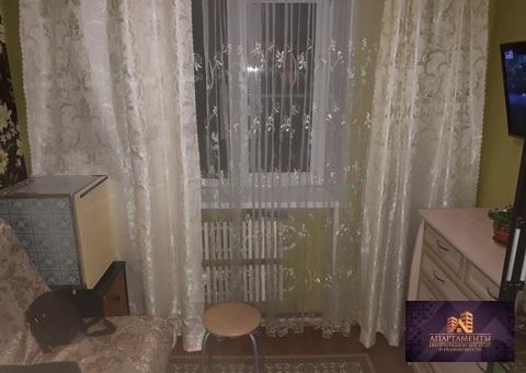 Продам 1-к малогаборитную квартиру с ремонтом в центре Серпухова, 1,3м - Фото 4