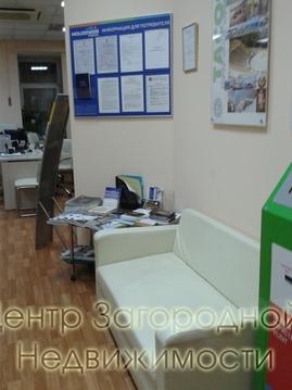 Аренда офиса в Москве, Проспект мира, 58 кв.м, класс B. Офис пл. 58 . - Фото 3