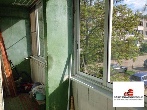 Двухкомнатная квартира на пос.Новый - Фото 5