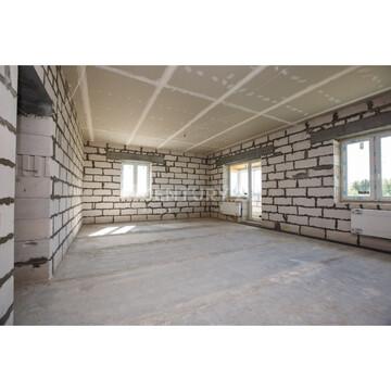 Продажа блок-секции 193 м на участке 3,1 сотки в Низовье - Фото 3
