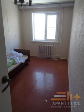 7 000 Руб., Улица Плеханова 34; 2-комнатная квартира стоимостью 7000 в месяц ., Аренда квартир в Липецке, ID объекта - 326417714 - Фото 1