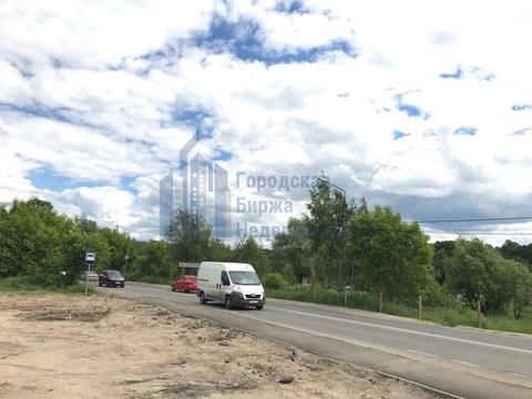 Продажа участка, Королев, Ул. Кирова - Фото 4