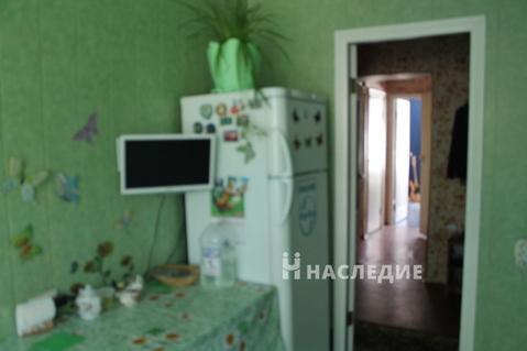Продается 3-к квартира Садовая - Фото 2