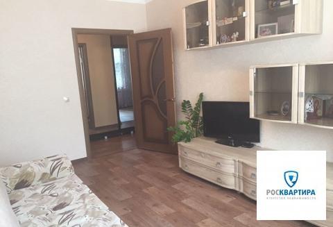 Продажа однокомнатой квартиры в Липецке. ул. Кривенкова - Фото 3