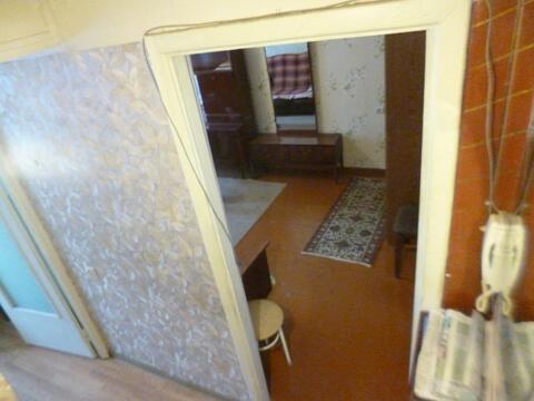 Сдается 1-ая квартира Сони Морозовой 167 - Фото 5