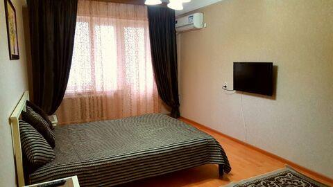 Апартамент на петра1 д.29б - Фото 2