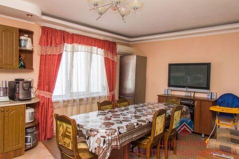 Продажа квартиры, Новосибирск, Горский мкр - Фото 3