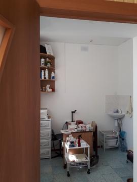 Коммерческая недвижимость 131 кв.м. в самом центре г. Керчь - Фото 2