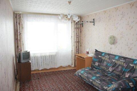 2 комнатная квартира Домодедово, 3-й Московский проезд, д.7 - Фото 3
