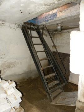"Продажа гаража, Липецк, Гпк Металлист-19"" - Фото 5"