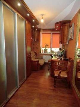 Квартира, город Херсон, Купить квартиру в Херсоне по недорогой цене, ID объекта - 316853886 - Фото 1