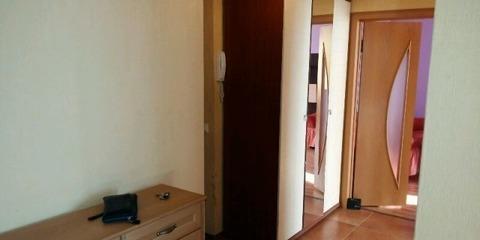 Сдается 2-х комнатная квартира на ул.Большая Казачья, д.23/27 - Фото 4