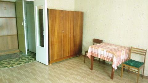Однокомнатная квартира 43м по Чичерина - Фото 2