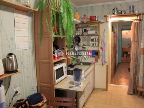 Продажа комнаты, Геленджик, Ул. Маяковского - Фото 5