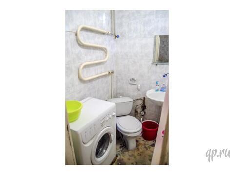 Продажа квартиры, Иваново, Улица Юрия Гагарина - Фото 1