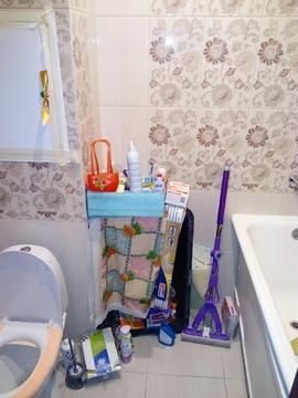 Квартира-студия в Дрожжино - Фото 4