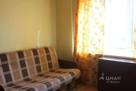 Продажа комнаты, Пенза, Ул. Ульяновская - Фото 2