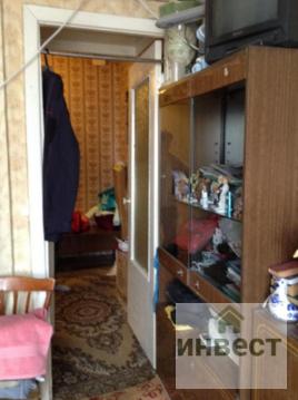 Продается 1 комнатная квартира , в г. Наро - фоминске , по улице Марша - Фото 5