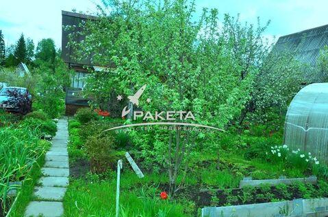 Продажа дома, Ижевск, Третья ул - Фото 5