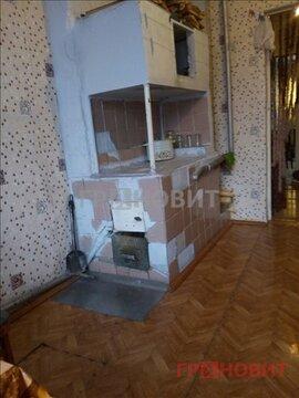 Продажа дома, Болотное, Болотнинский район, Ул. Солнечная - Фото 4