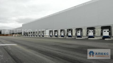 Продажа помещения пл. 864 м2 под склад, аптечный склад, пищевое . - Фото 2