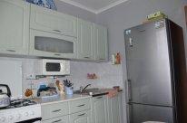 1-комнатная квартира на Базарной 117 - Фото 3