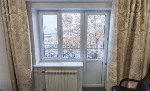 Аренда квартиры, Симферополь, Ул. Севастопольская - Фото 5