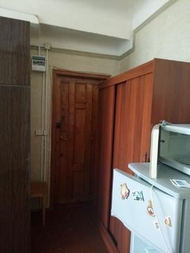 Комната 18 м.кв - Фото 5
