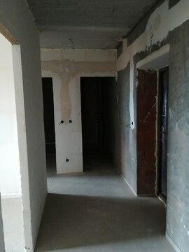 Продается 2-х комнатная квартира в г. Александров, ул. Жулева д. 1/1 - Фото 5