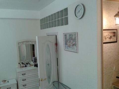Квартира на Ареде - Фото 5