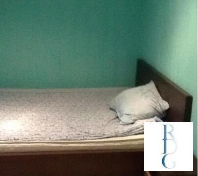 Аренда комнаты, Люберцы, Люберецкий район, СНТ Зеленая зона - Фото 3
