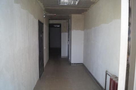 Продажа офиса, Липецк, Победы пр-кт. - Фото 3
