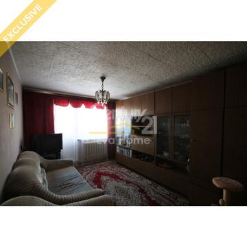 2х-комнатная квартира по адресу Педагогическая 15 4/5 этаж - Фото 2