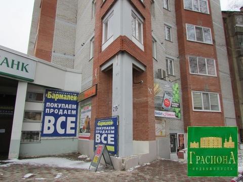 Томск - Фото 1