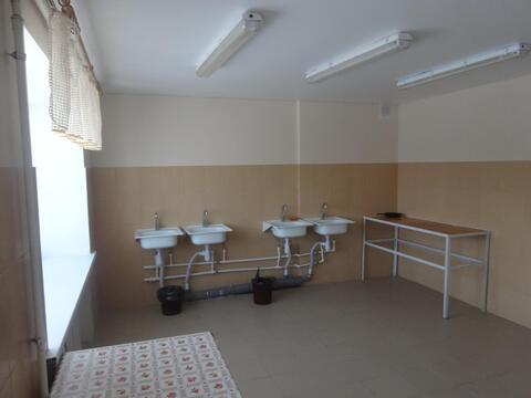 Комната на Гудованцева, 20 - Фото 2