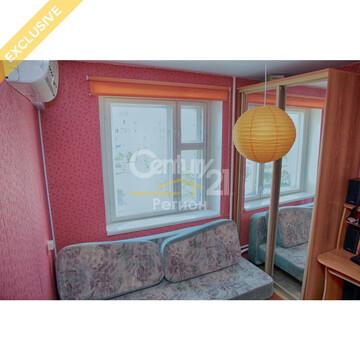 2-комнатная квартира б-р Рябиновый - Фото 2