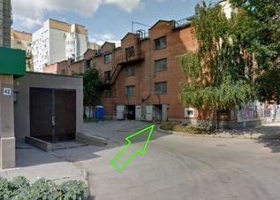 Продажа гаража, Самара, м. Алабинская, Ул. Арцыбушевская - Фото 1