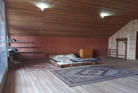 Сдается коттедж 200 кв м в центре г. Энгельса, рядом с Набережной - Фото 1