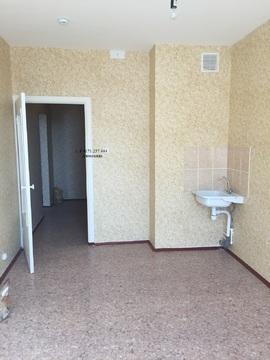 Продам 1-комнатную квартиру 48,1кв.м в ЖК вега г.Тольятти - Фото 4