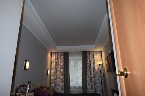 Продается 3-комнатная квартира. - Фото 5