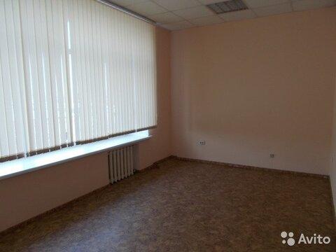 Офисное помещение, 44.1 м - Фото 1