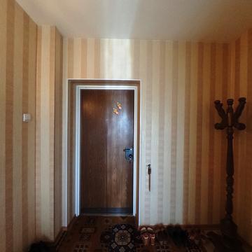 Квартира, пер. Почтовый, д.14 - Фото 2