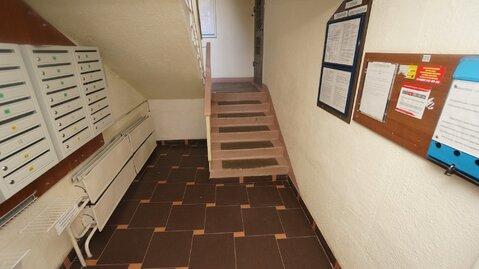 Купить квартиру улучшенной планировки в 14 Мкр. - Фото 3