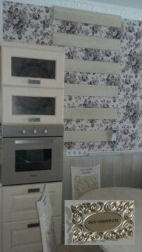 Сдается на длительный период новая квартира в Дримтауне - Фото 3