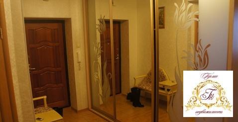Продается двухкомнатная квартира по ул. Юн. Ленинцев 19 - Фото 5