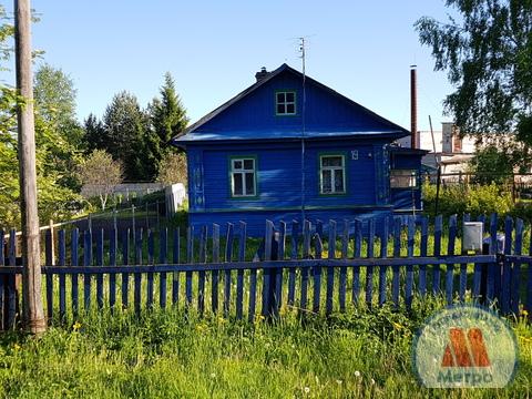 Дома, дачи, коттеджи, ул. 1-я Овражная, д.19 - Фото 5