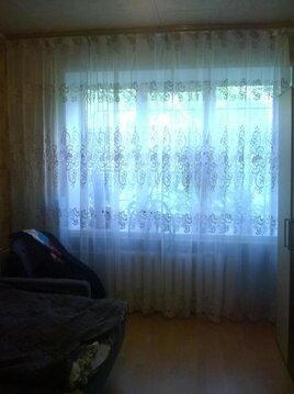 Продам комнату в 5-к квартире, Жуковский, Московская улица 1 - Фото 3