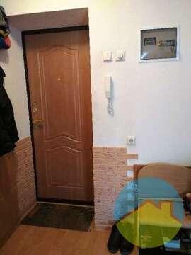 Квартира ул. Рассветная 10 - Фото 4