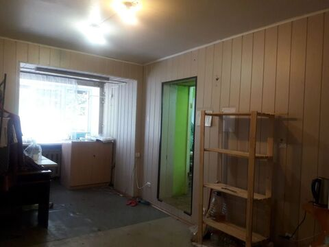 Аренда офиса, Волгоград, Ул. Невская - Фото 5