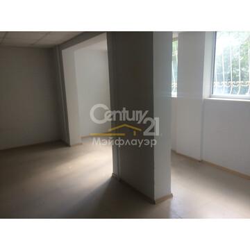 Сдается офис в центре с отдельным входом - Фото 1
